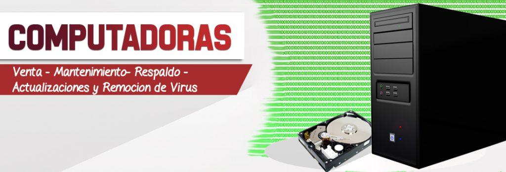banner_computadora2op